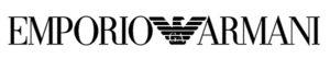 emporio-armani-logo_1_1